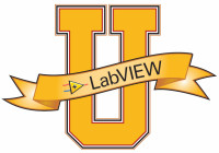 LabVIEW Resources – WKU LabVIEW Academy