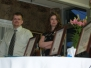 2007 Sigma Pi Sigma Banquet