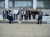 The WKU Group at the Advanced Photon Source