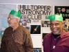 Doug Humphrey and Charles McGruder