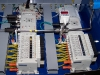 AGES SMC Control System