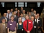 2010 Sigma Pi Sigma Banquet
