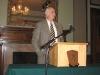 Dr. Bill Buckman