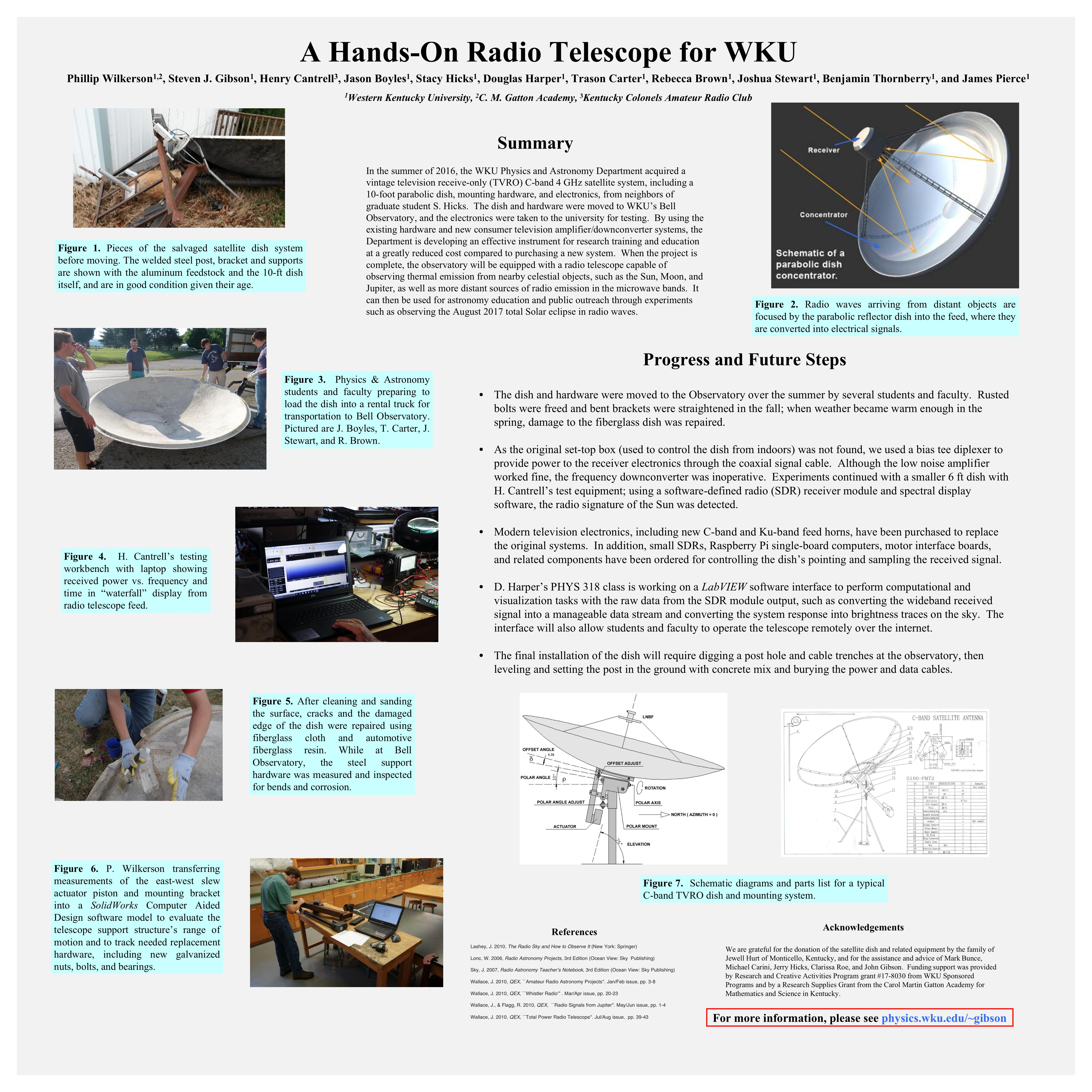 E poster design software - Electronic Poster Full Pdf 1 Page Pdf